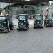 kd165 kaercher 170x170 - Kärcher: Erstmals kommunale Saugkehrmaschine als Hybrid