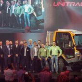 kd165 lindner4 170x170 - Lindner präsentiert ersten stufenlosen Unitrac