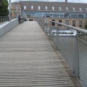 kd165 schmees luehn1 170x170 - Rutschsicherheit für Brücken in Kassel