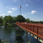 kd165 schmees luehn2 170x170 - Rutschsicherheit für Brücken in Kassel