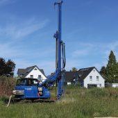 kd165 walter clausen2 170x170 - Neue Lösung für vertikale Grundwasserabsenkung im Portfolio