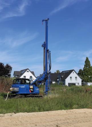 kd165 walter clausen2 - Neue Lösung für vertikale Grundwasserabsenkung im Portfolio