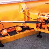 kd165 zaugg1 170x170 - ZAUGG LKW-Schneepflug mit Nachräumschiene
