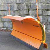 kd165 zaugg2 170x170 - ZAUGG LKW-Schneepflug mit Nachräumschiene