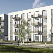 kd166 alho 170x170 - Vielfalt standardisieren:  Mit ALHO Modulbauweise die Wohnraumlücke schließen