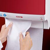 kd166 cws 170x170 - Händetrocknen für die Umwelt