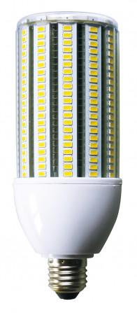 kd166 eurolighting1 - euroLighting erhält Patent auf ESSB-Modul in Straßenlampen