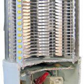 kd166 eurolighting2 170x170 - euroLighting erhält Patent auf ESSB-Modul in Straßenlampen