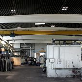 kd166 kern1 170x170 - Starke Kontraste durch effiziente LED-Beleuchtung