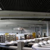 kd166 kern2 170x170 - Starke Kontraste durch effiziente LED-Beleuchtung