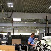 kd166 kern3 170x170 - Starke Kontraste durch effiziente LED-Beleuchtung