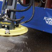 kd166 kuepper weisser1 170x170 - Streumaschinen mit OptiWet®– FS100