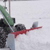kd166 lipco 170x170 - Rapid Einachser – perfekt für den professionellen Winterdienst