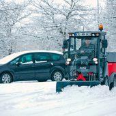 kd166 multicar1 170x170 - Königsdisziplin Winterdienst