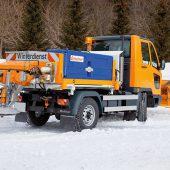 kd166 multicar4 170x170 - Königsdisziplin Winterdienst