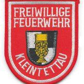kd166 neumeyer e1481623838249 170x170 - Ärmelabzeichen für Feuerwehren liefert Neumeyer-Abzeichen in bester Qualität