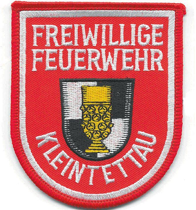 kd166 neumeyer e1481623838249 - Ärmelabzeichen für Feuerwehren liefert Neumeyer-Abzeichen in bester Qualität