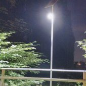 kd166 solaris 12 3 170x170 - Solaris 12 – die clevere Solar-Straßenleuchte