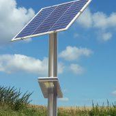 kd166 solaris12 1 170x170 - Solaris 12 – die clevere Solar-Straßenleuchte