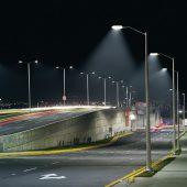 kd166 tridonic2 170x170 - Straßenbeleuchtung mit LED