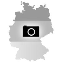Stadtwerke Tagung – Euroforum