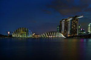 02 WE EF Gardens by the Bay Singapur 300x200 - 02_WE-EF_Gardens_by_the_Bay_Singapur