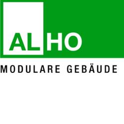 ALHO Holding GmbH - Marktplatz