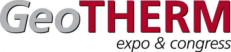 Geotherm Logo 800x182 - GeoTHERM setzt Impulse