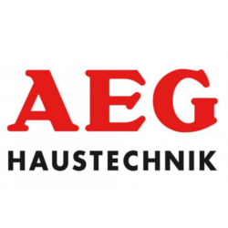 aeg - Marktplatz