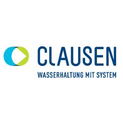 clausen - Marktplatz