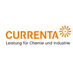 currenta - Marktplatz