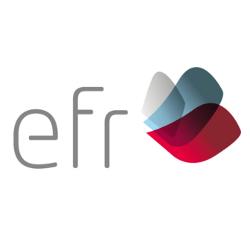 efr logo - Marktplatz
