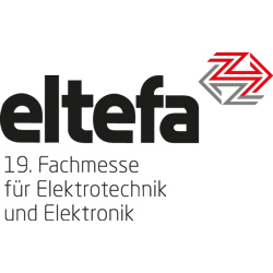 eltefa - Marktplatz