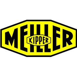 meller logo - Marktplatz