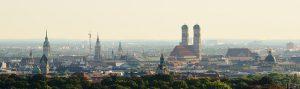 munich 1480740 640 300x89 - München