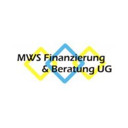 MWS Finanzierung & Beratung UG