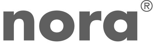 nora systems Logo - Von Praktikern für Praktiker
