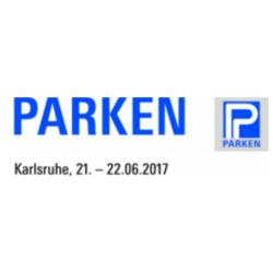 parken - Marktplatz