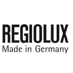 regiolux - Marktplatz