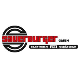 F.X.S. Sauerburger  Traktoren und Gerätebau GmbH