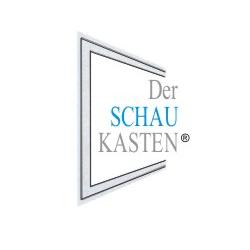 Der SCHAUKASTEN – Holger Schmidt