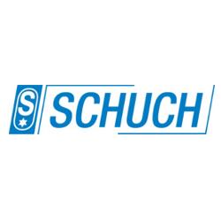 schuch logo - Marktplatz