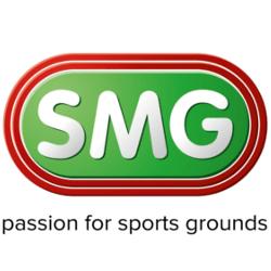smg logo - Marktplatz