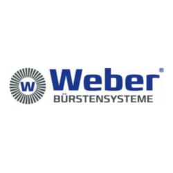 weber logo - Marktplatz