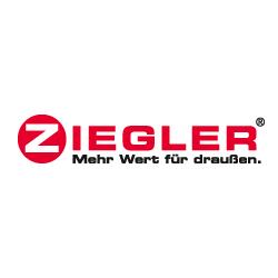 ziegler - Marktplatz