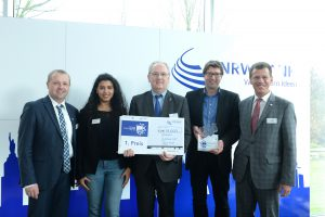 1 Platz Detmold 300x200 - NRW.BANK.Ideenwettbewerb 2015-2017