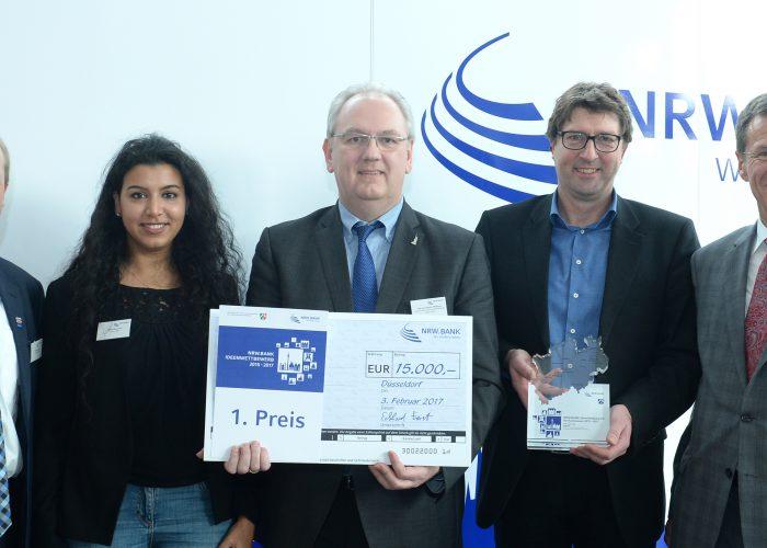 1 Platz Detmold e1486545881842 700x500 - NRW.BANK.Ideenwettbewerb 2015-2017