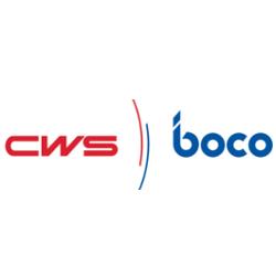 CWS Boco - Marktplatz