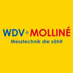 Molline Logo 250x250 - Marktplatz