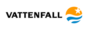 Vattenfall logotype 57mm RGB 300x101 - Vattenfall_logotype_57mm_RGB